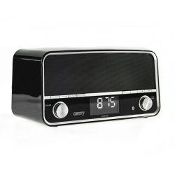 Ψηφιακό Ραδιόφωνο με Bluetooth Camry CR-1151b