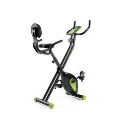 Αναδιπλούμενο Μαγνητικό Ποδήλατο Γυμναστικής ECO-DE X-Top ECO-808