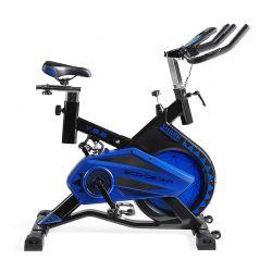 Ποδήλατο Γυμναστικής ECO-DE Spinning Shark ECO-826