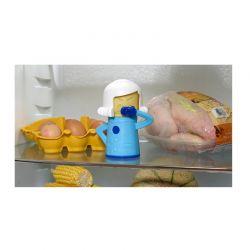 Αποσμητικό Ψυγείου Cool Mama SPM COOLmother