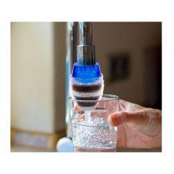 Φίλτρο Νερού Βρύσης SPM TapFIlter