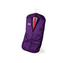 Θήκη για Κοστούμι – Travel Suit – Χρώματος Μωβ SPM DWO-58964-DPURPLE
