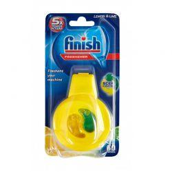 Αρωματικό Πλυντηρίου Πιάτων Finish Lemon & Lime Finish-DEO-LMN_LIME