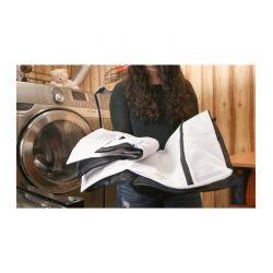 Σακούλα Ρούχων για το Πλυντήριο 6 τμχ SPM LaundryBag