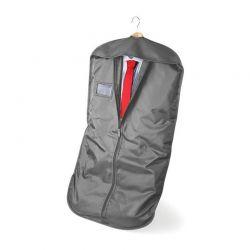Θήκη για Κοστούμι Travel Suit SPM Χρώματος Γκρι DWO-58964-GREY