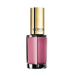 Βερνίκι Νυχιών Color Riche Nail Polish N°136 Flaming Elegance L'Oreal 5 ml