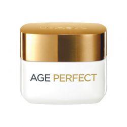 Age Perfect Κρέμα Ημέρας L'Oreal 50 ml LOREAL-APIVDaycreme
