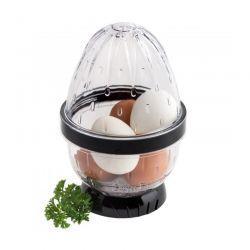 Αποφλοιωτής Αυγών Egg Stripper SPM D170