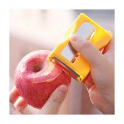 Αποφλοιωτής Φρούτων και Λαχανικών Fruit Peeler Sharpner SPM C35