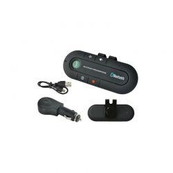Bluetooth Handsfree Αυτοκινήτου Ανοιχτής Ακρόασης SPM 5824