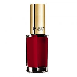 Βερνίκι Νυχιών Color Riche Nail Polish 401 Rouge Pin-Up L'Oreal 5 ml