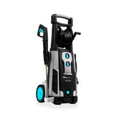 Πλυστικό Μηχάνημα Υψηλής Πίεσης 225 Bar 540 L / H HidroBoost 3200 Induction Pro Cecotec CEC-05405