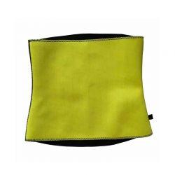 Ζώνη Αδυνατίσματος και Εφίδρωσης Hot Neoprene Slimming Waist Belt Shaper GEM 1091