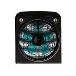 Ανεμιστήρας Δαπέδου Cecotec Force Silence 6000 Power Box Black CEC-05236