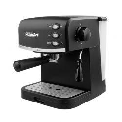 Καφετιέρα Μηχανή Espresso 15 Bar 850 W Mesko MS-4409