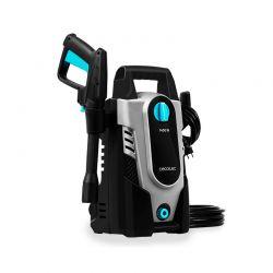 Πλυστικό Μηχάνημα Υψηλής Πίεσης 105 Bar 408 L / H HidroBoost 1400 Cecotec CEC-05400