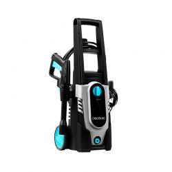 Πλυστικό Μηχάνημα Υψηλής Πίεσης 135 Bar 426 L / H HidroBoost 1600 Car & Bike Cecotec CEC-05402