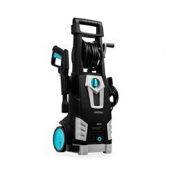 Πλυστικό Μηχάνημα Υψηλής Πίεσης 180 Bar 480 L / H HidroBoost 2400 Home & Car Cecotec CEC-05404