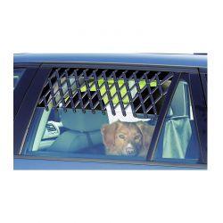 Προστατευτικό Πλέγμα Παραθύρων Αυτοκινήτου Για Κατοικίδια SPM PetGate