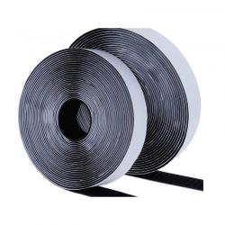 Αυτοκόλλητη Ταινία Velcro Βαρέως Τύπου 5 m SPM DB5426