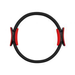 Δαχτυλίδι για Pilates 36 cm SPM 17144