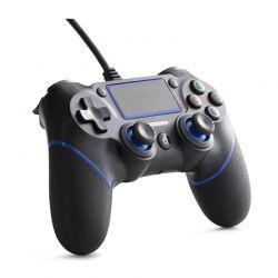 Ενσύρματο Χειριστήριο για PC / PS3 / PS4 Dutch Originals 8719831796045