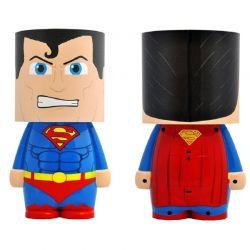 Επιτραπέζιο Φωτιστικό Superman με LED Φωτισμό SPM 90859W