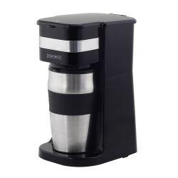Καφετιέρα Φίλτρου με Φορητή Κούπα - Κύπελλο Royalty Line RL-KME-700