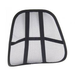 Στήριγμα Μέσης και Πλάτης για Καθίσματα Hoppline HOP1000115