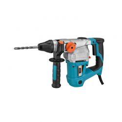 Ηλεκτρικό Κρουστικό Δράπανο και Σκαπτικό 1000 W i-Tools Z1C-DS-25K-1