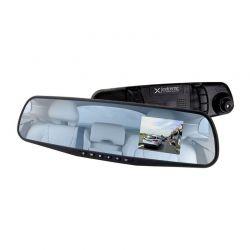 Κάμερα Καθρέπτης Αυτοκινήτου με Οθόνη LCD 2.4'' Esperanza Extreme XDR103