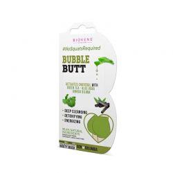 Μάσκα Αποτοξίνωσης Γλουτών 20 ml Biovene Bubble Butt BV-BUT3