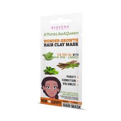 Μάσκα Θρέψης Μαλλιών 12.5 ml Biovene Wonder Growth BV-GWH