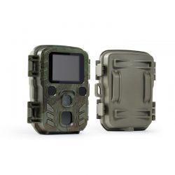 Mini Κάμερα Παρακολούθησης Άγριων Ζώων για Κυνηγούς Technaxx TX-117