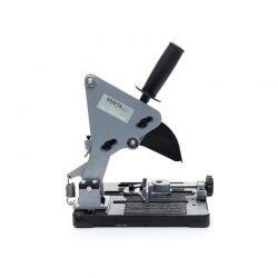 Βάση για Γωνιακό Τροχό 115 - 125 mm Kraft&Dele KD-518