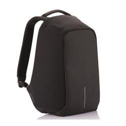 Αντικλεπτικό Σακίδιο Πλάτης Bobby XL XD Design με Θύρα USB Μαύρο