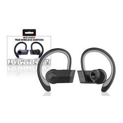 Ασύρματα Ακουστικά Bluetooth True Sport SoundZ R177700