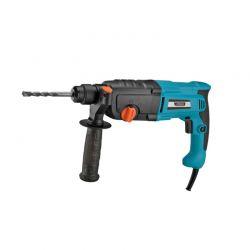 Ηλεκτρικό Κρουστικό Δράπανο και Σκαπτικό 1050 W i-Tools Z1C-DS-26KI-1