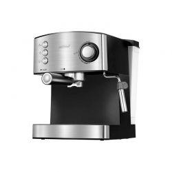 Καφετιέρα Μηχανή Espresso 20 Bar MPM MKW-06M