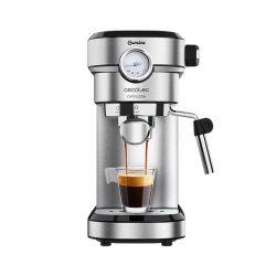 Καφετιέρα Espresso Cafelizzia 790 Steel Pro 20 Bar Cecotec CEC-01584