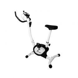 Μηχανικό Ποδήλατο Γυμναστικής Malatec 7623
