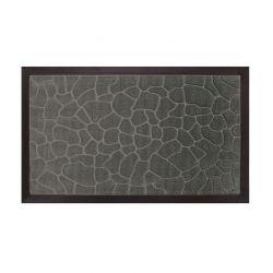 Χαλάκι Εισόδου 45 x 75 cm Douceur d'Intérieur 1740253