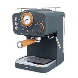 Καφετιέρα Espresso 15 Bar THERA RETRO IKOHS 8435572603120