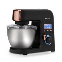 Κουζινομηχανή 1500 W KING MASH IKOHS 8435572600037