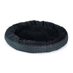 Κρεβάτι για Κατοικίδια 70 cm Pethaus DR-239