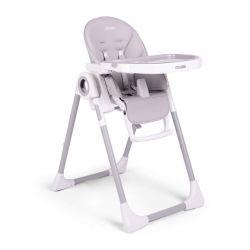 Παιδικό Κάθισμα Φαγητού Ricokids Belo
