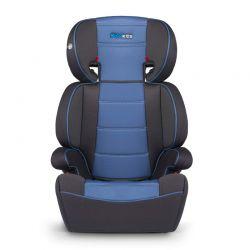Παιδικό Κάθισμα Αυτοκινήτου Χρώματος Μπλε για Παιδιά 15-36 Kg Ricokids Sandro