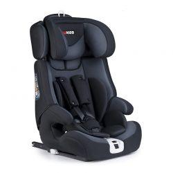 Παιδικό Κάθισμα Αυτοκινήτου Χρώματος Navy για Παιδιά 9-36 Kg Ricokids Zebo