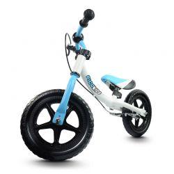 Παιδικό Ποδήλατο Ισορροπίας Χρώματος Μπλε Ricokids RC-301