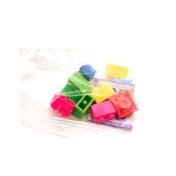 Σετ Τουβλάκια Κούπας Lego 11 τμχ SPM DYN-BrickPack